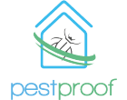 Pest Proof